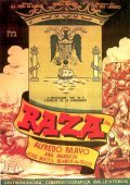 Raza is the best movie in Raul Cancio filmography.