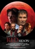 Under a Red Moon - movie with Richard Norton.