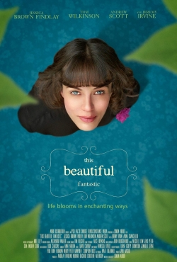 This Beautiful Fantastic is the best movie in Eileen Davies filmography.