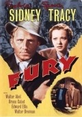 Fury film from Fritz Lang filmography.