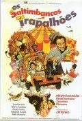 Os saltimbancos Trapalhoes is the best movie in Renato Aragao filmography.