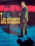 Les ennemis - movie with Jean Lefebvre.
