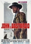 John il bastardo - movie with Claudio Gora.