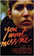 You Wont Miss Me film from Ri Russo-Yang filmography.