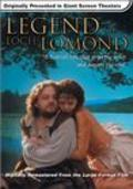 The Legend of Loch Lomond - movie with Brian Cox.
