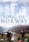 Song of Norway - movie with Oskar Homolka.