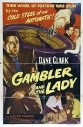 The Gambler and the Lady - movie with Eric Pohlmann.