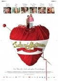 Salami Aleikum is the best movie in Wolfgang Stumph filmography.