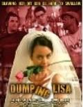 Dumping Lisa is the best movie in Mettyu Niklo filmography.