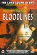 Bloodlines - movie with Roman Luknar.