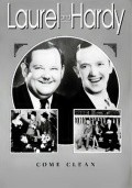 Come Clean - movie with Stan Laurel.