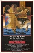 Inchon film from Terence Young filmography.