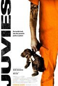 Juvies - movie with Yasiin Bey.