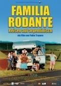 Familia rodante is the best movie in Elias Vinoles filmography.
