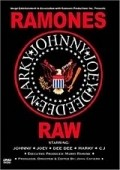 Ramones Raw - movie with Drew Barrymore.