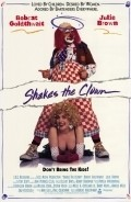 Shakes the Clown - movie with Robin Williams.