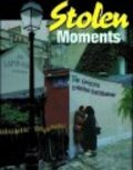 Stolen Moments - movie with Kate Nelligan.