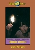 Wait Until Dark film from Terence Young filmography.