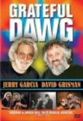 Grateful Dawg is the best movie in Jerry Garcia filmography.