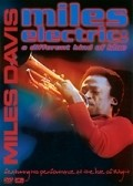 Miles Electric: A Different Kind of Blue is the best movie in Herbie Hancock filmography.