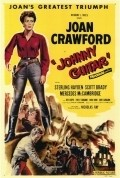 Johnny Guitar film from Nicholas Ray filmography.