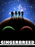 Gingerbreed is the best movie in Stefanie Estes filmography.