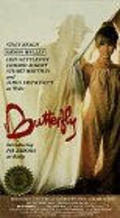 Butterfly is the best movie in Edward Albert filmography.
