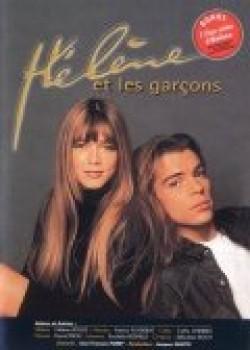 Hélène et les garçons is the best movie in Helene Rolles filmography.