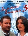 Zimnyaya vishnya 3 is the best movie in Viktor Avilov filmography.