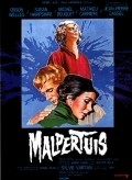 Malpertuis is the best movie in Walter Rilla filmography.