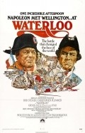 Vaterloo film from Sergei Bondarchuk filmography.
