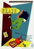 Skarb is the best movie in Jadwiga Chojnacka filmography.