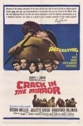 Crack in the Mirror - movie with Alexander Knox.