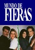 Mundo de fieras is the best movie in Catherine Fulop filmography.