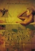 L'amore di Marja is the best movie in Laura Malmivaara filmography.