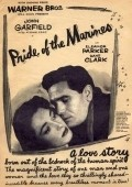 Pride of the Marines is the best movie in John Ridgely filmography.