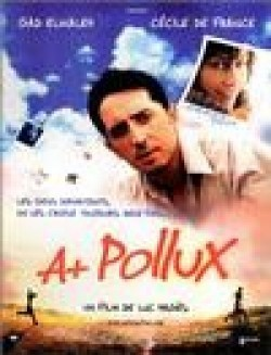 A+ Pollux is the best movie in Marilu Marini filmography.