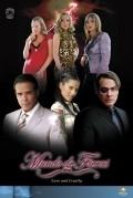 Mundo de fieras is the best movie in Sebastian Rulli filmography.