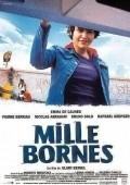 Mille bornes is the best movie in Valeria Cavalli filmography.