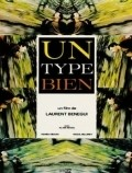 Un type bien - movie with Jacques Herlin.