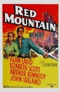 Red Mountain - movie with Walter Sande.