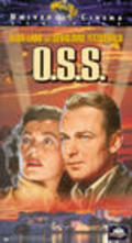O.S.S. is the best movie in Richard Benedict filmography.