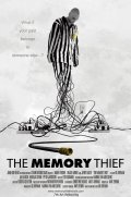 The Memory Thief is the best movie in Chris Ellis filmography.