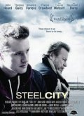 Steel City is the best movie in America Ferrera filmography.