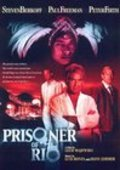 Prisoner of Rio - movie with Peter Firth.