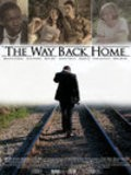 The Way Back Home film from Reza Badiyi filmography.