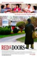 Red Doors is the best movie in Sebastian Stan filmography.