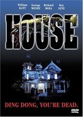 House film from Steve Miner filmography.