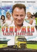 Sem jen odnogo holostyaka is the best movie in Yuliya Polyinskaya filmography.