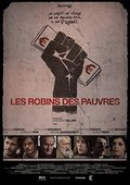 Les robins des pauvres - movie with Michel Duchaussoy.